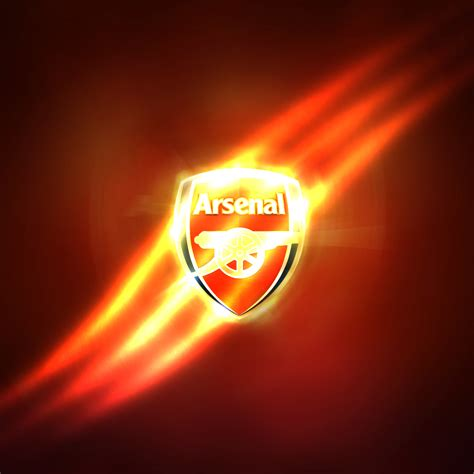 Casing Hp Samsung Galaxy Note 3 Arsenal Football Club Logo Custom arsenal logo tablet wallpaper and background football