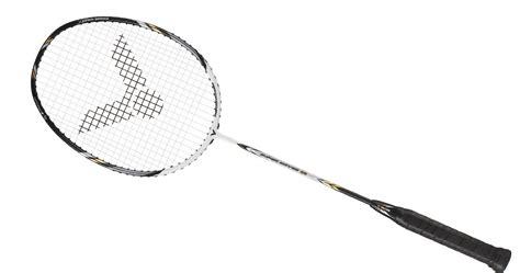 of badminton things badminton racket wishlist victor