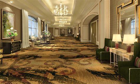 top colors for interiors in dubai best hotel carpets in dubai abu dhabi hotel furniture ae