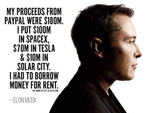 elon musk quotes tesla 47 inspirational elon musk quotes wealthy gorilla