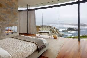 Ceiling Window to ceiling windows bedroom do you assume floor to ceiling windows