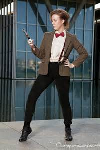 halloween costumes doctor who 17 best ideas about doctor who cosplay on pinterest