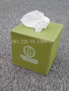 Kotak Tissue Vinil by 0812 2695 3388 Jual Kotak Tissue Vinyl Jual Kotak Tissue