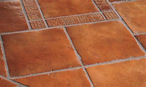 piastrelle monocibec monocibec estetske kerami芻ne plo蝪芻