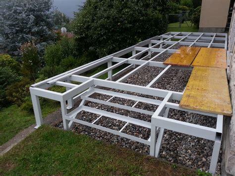 ikea pavimento esterno pavimento per esterno ikea interesting soluzione arredo