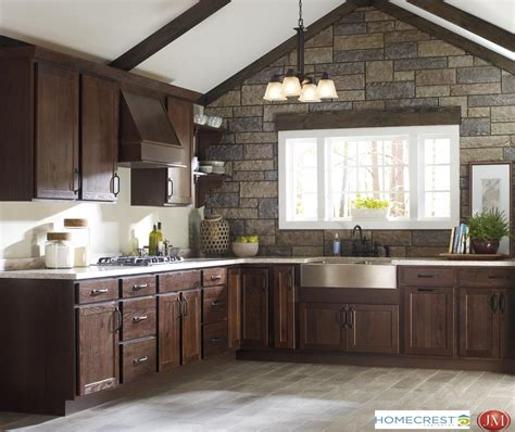 gray kitchen cabinets homecrest cabinetry grey cabinets continue to dominate this year