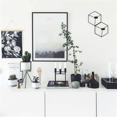 home design on instagram 17 best ideas about scandinavian interior design on