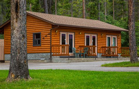 Jasper Cabins To Rent by Jasper Rooms For 3 Becker S Chalets