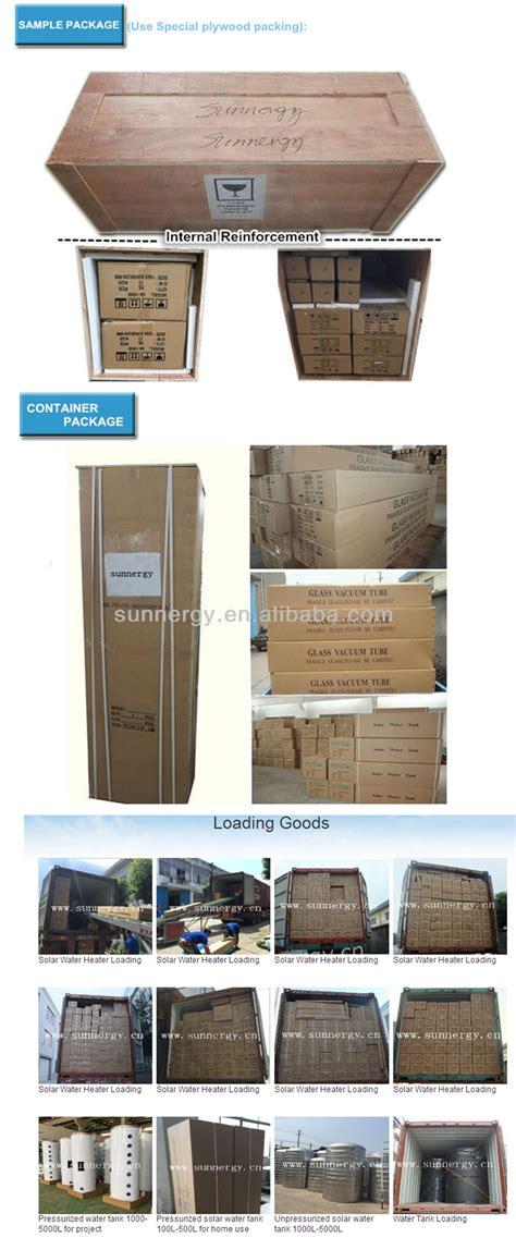 solar kitchen appliances kitchen appliances solar water heater with stainless steel