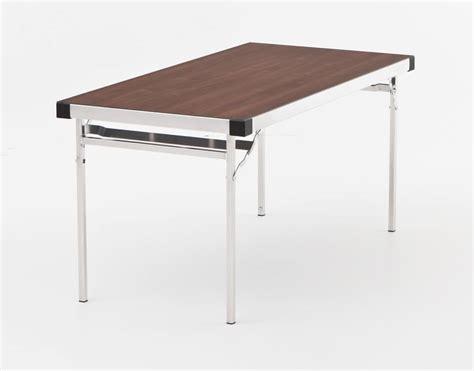 tavoli chiudibili tavolo chiudibile in alluminio modulare per esterno