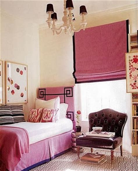 10 year old girl bedroom jpm design new project 10 year old girl s bedroom
