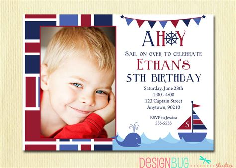 boy birthday invitation letter invitations for birthday boy image collections invitation sle and invitation design