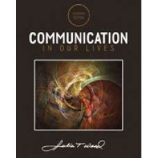 Contemporary Business Reports 5th Edition test bank for communication in our lives 7th edition