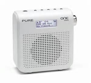 dab shower radio one mini dab shower radio shower