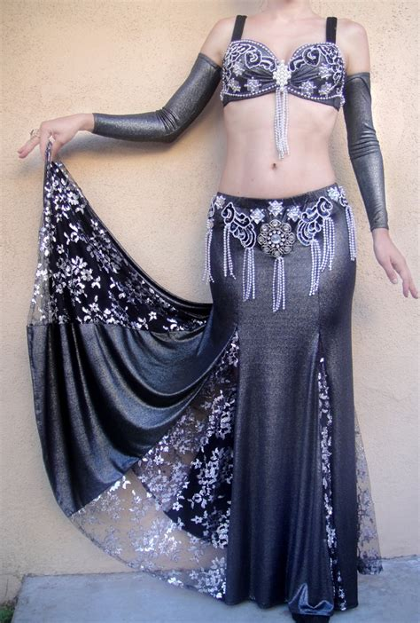 Zahira Dress Bd 17 best images about bellydance on belly