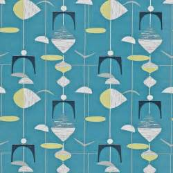 50s design designer wallpapers in a range of styles from top wallpaper designers