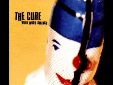 the cure wild mood swings hqdefault jpg