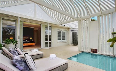 johnson home improvements port pirie 28 images our
