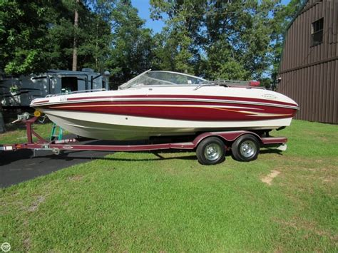 tahoe boats used used runabout tahoe boats for sale boats
