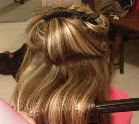 hair cuts with high and low lights hair cuts with high and low lights triangular graduated