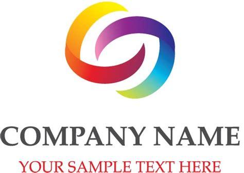 u vector logos brand logo company logo how to choose the right company name henry fuentes