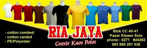 Kaos Raglan Panjang Harga Promo 01 grosiran grosir grosir kaos polos