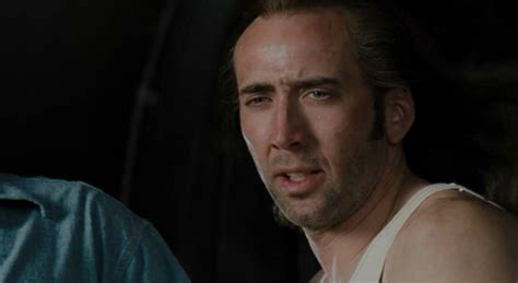 Conair Hair Dryer Nicolas Cage nicolas cage con air quotes quotesgram