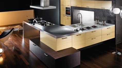 new design of modern kitchen modern kitchens 25 designs that rock your cooking world