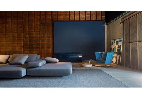 lenti divani agio lenti divano modulare milia shop