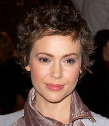 millisa milanos hair 11 alyssa milano hair boss of all lengths shades