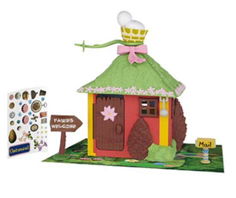 tinkers doll house tinkerbell doll house 28 images tinkerbell house disney ebay one savvy nyc area