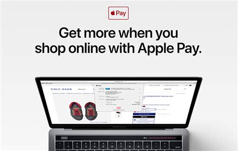 Use Itunes Gift Card For In App Purchases - apple offering free 5 itunes gift cards when you use apple pay at select online retailers