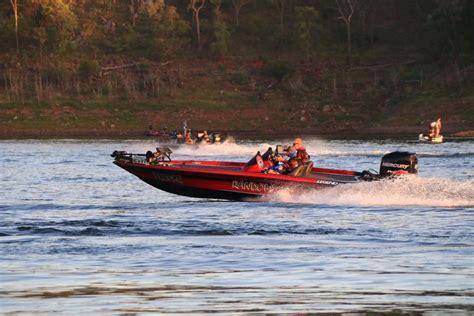 legend boats australia legend boats australia 260 photos company gatton 4343