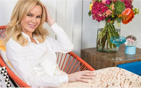 qvc official site updated news videos wiki and photos official amanda holden website blog official amanda