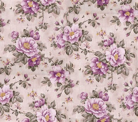 flower pattern we heart it cantinho de paz backgrounds vintage tumblr