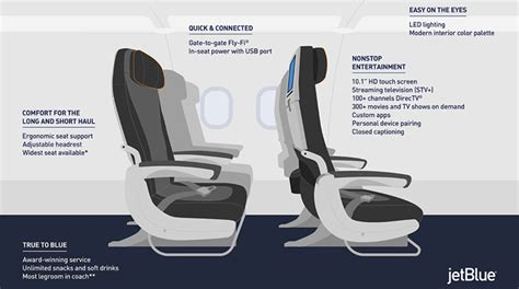 air blue seats airlinetrends 187 cabin seats
