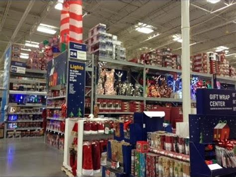 lowes home store christmas decorations lowes 2015