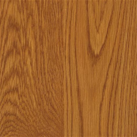 wilsonart oakwood laminate flooring