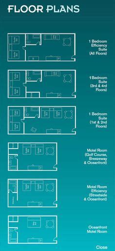 wildwood cers floor plans typical boutique hotel lobby floor plan google search