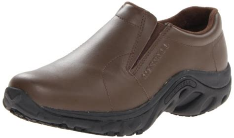 Most Comfortable Athletic Shoes For Nurses by Most Comfortable Athletic Shoes For Nurses 28 Images 248 Best Images About S Shoes For