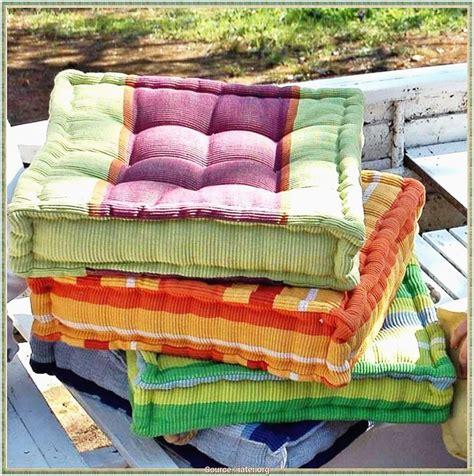 leroy merlin cuscini incredibile 6 leroy merlin cuscini da divano jake vintage