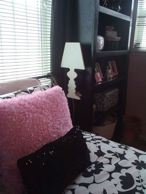 hepburn room design 142 best images about on bedroom themed rooms and pink