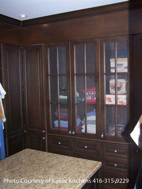 allstyle cabinet doors allstyle cabinet doors closets photo gallery