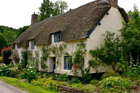 old english cottage floor plans home designs wallpaper