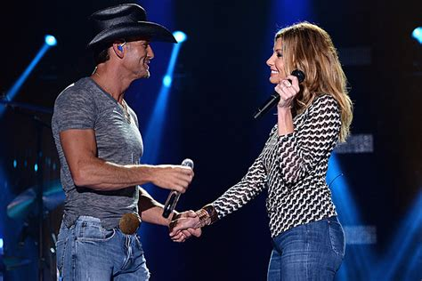 Tim Mcgraw And Faith Hill Greatest Story by Top 5 Tim Mcgraw And Faith Hill Duets