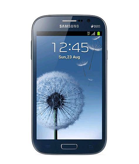 1 samsung galaxy comprar samsung galaxy grand duos i9082 em oferta trocafone