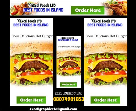 design expert exle learn a graphics design photoshop expert in just few