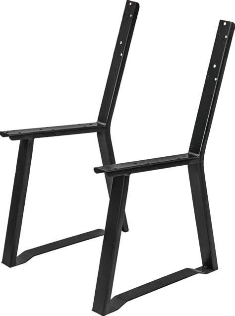 gambe per sedie gambe per panca panchello trimar sedie e tavoli