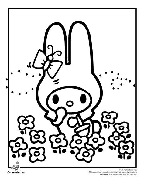 coloring pages hello easter hello easter bunny coloring page woo jr