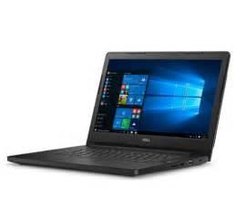 Nb Dell Latitude 3470 I5 6200u dell latitude 3470 notebook i5 620 end 6 24 2016 11 15 am